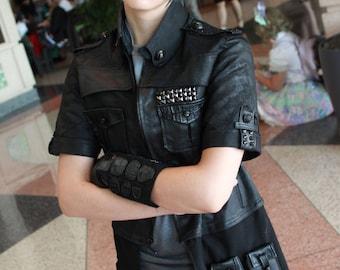 Noctis Cosplay Jacket