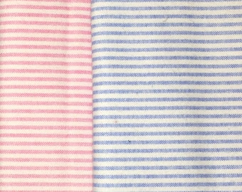 Flannel Liner for Convertible Pet Pouch