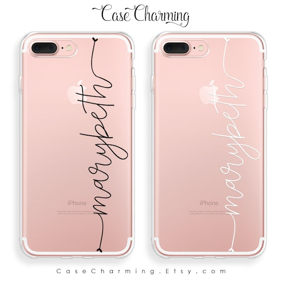phone cases iphone 8 personalised
