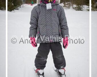 21 JSP Ski Anne-Marie Canuel