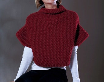 AERO -The Little WINGS- Sweater -SALE