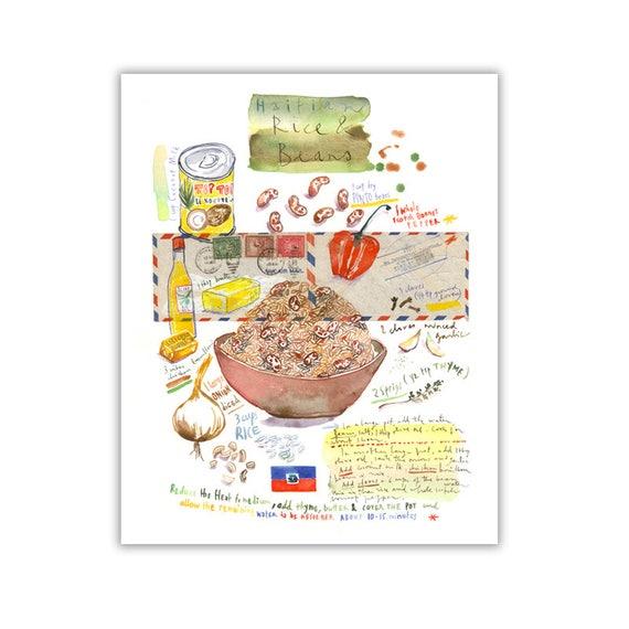 Erfreut Koch Küchendekor Artikel Bilder - Küchen Ideen - celluwood.com