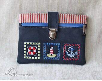 "Mini bag, IPad sleeves, IPad Tablet / E-reader case, equipment to 7 """