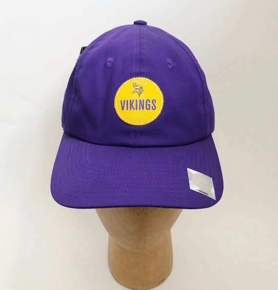 3a47a7c05baf33 best price nike minnesota vikings hat 2fe94 511cd
