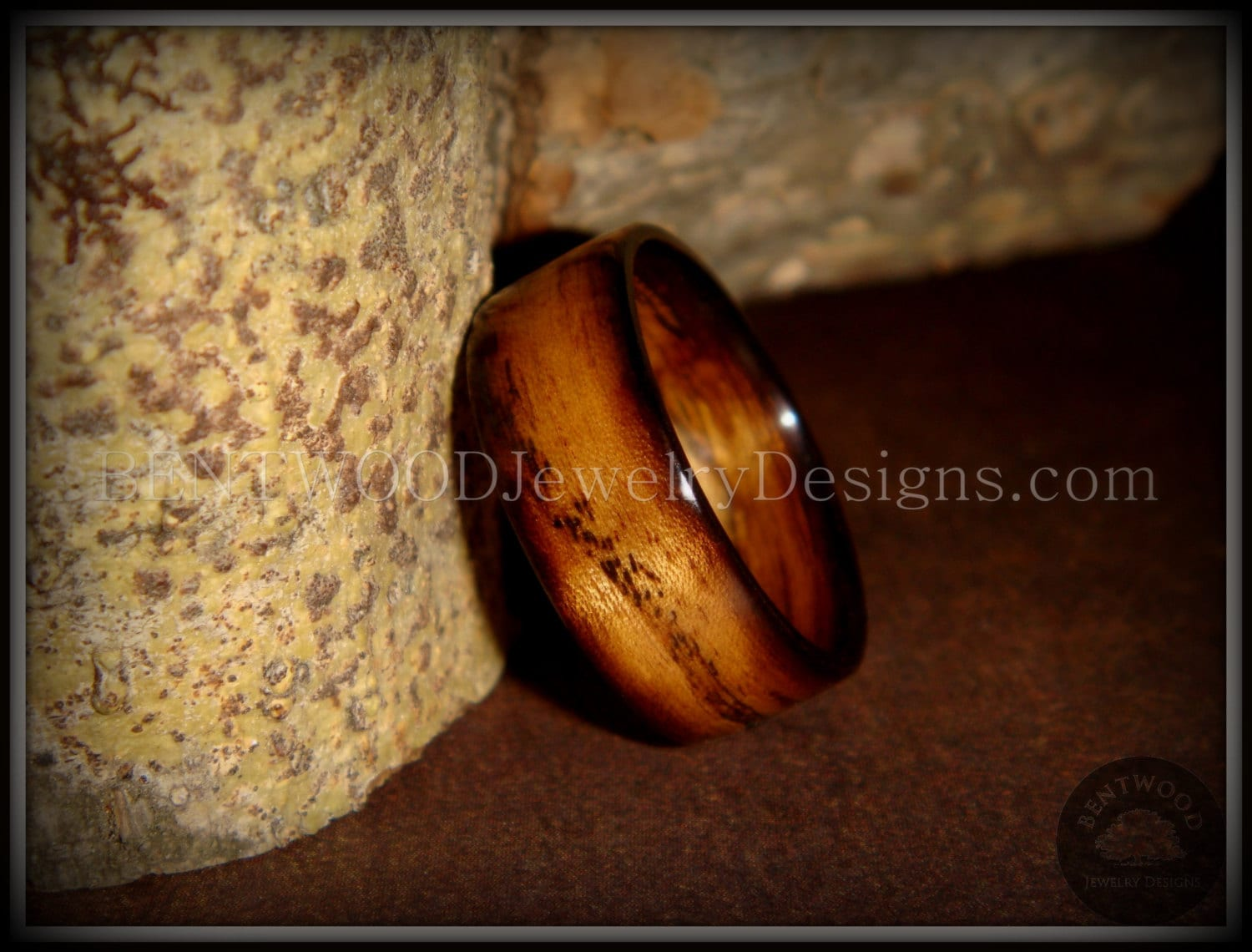 wood bands carbon mens best rings fiber wedding ideas bent photo band titanium of bentwood diy