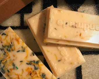 8 Soaps! Soap Favors, Wedding Favors For Guests, Baby Shower Favors, Wedding Shower, Unique Party Favors, Soap, Homemade, Customized Soap