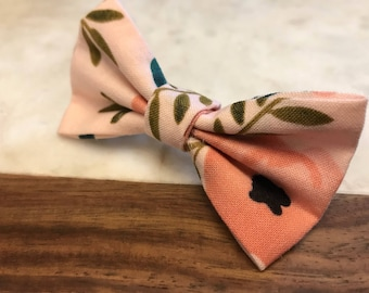 Sonnet • Bow Tie