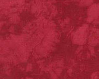 RJR Fabrics Hand Spray 4758-28       -- 1/2 yard increments