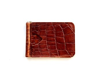 WALLETS & PHONE CASES