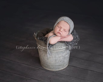 Newborn Hat Boy, Newborn Photo Prop Boy, Newborn Bonnet Boy, Newborn Boy Hat, Knit Newborn Hat, Newborn Photo Prop Hat, Newborn Props Boy