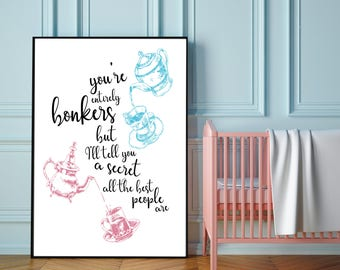 """Print 