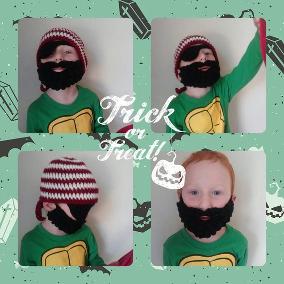 Pirate Costume Kids Girl Boy, Pirate Birthday, Boy Girl Dress Up, Pirate Toddler Costume, Pirate Toy, Baby Pirate