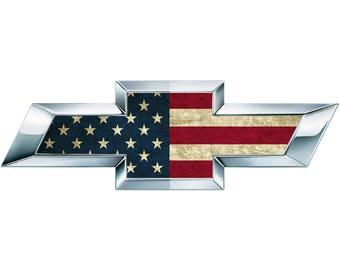 american flag etsy. Black Bedroom Furniture Sets. Home Design Ideas