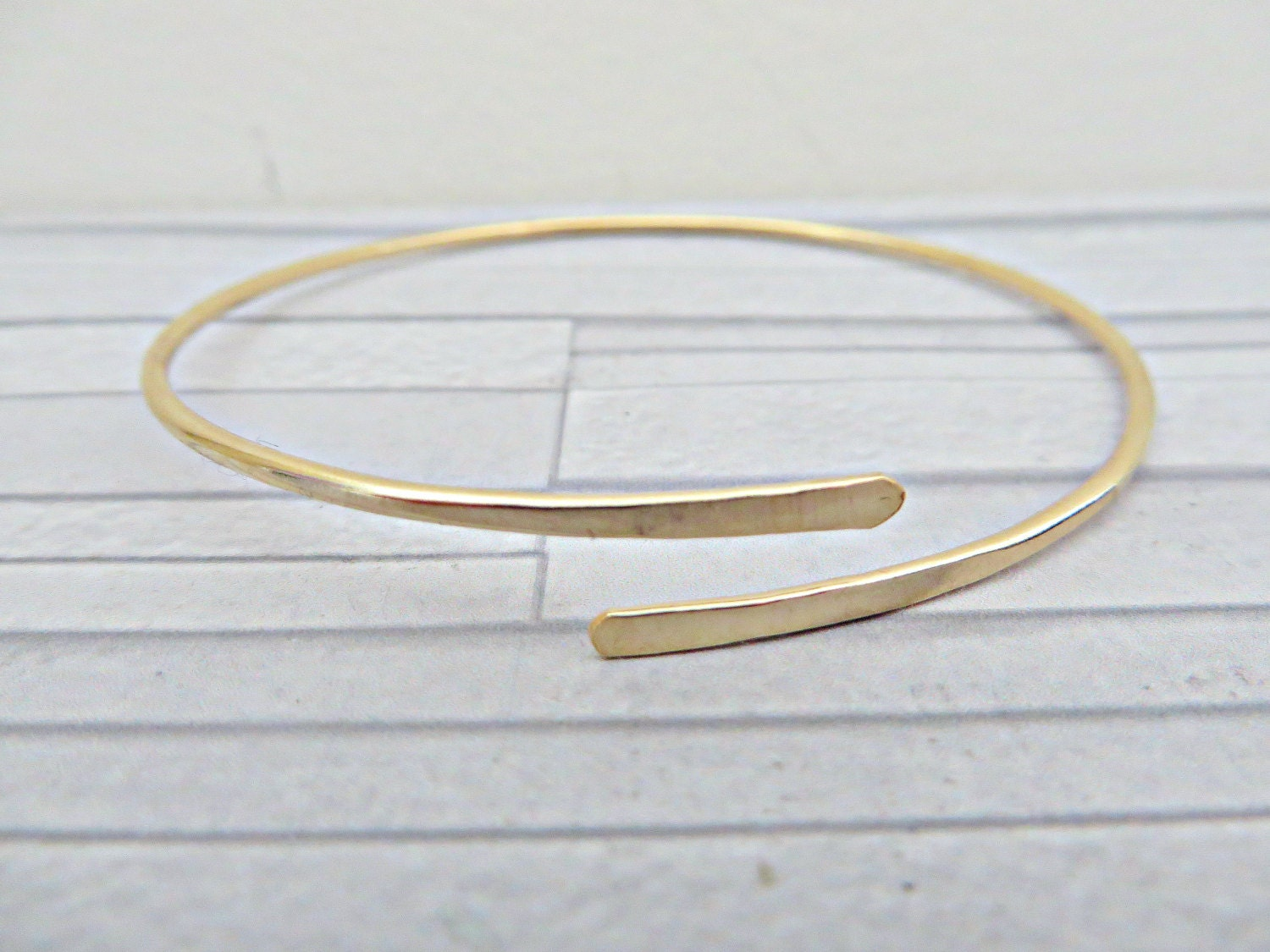 bangle asp p solid bracelet gold spanner cast plain grams hallmarked heavy bangles in yellow