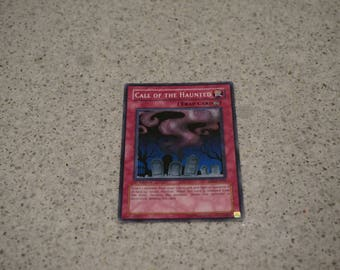 4  Vintage Yu-Gi-Oh Cards/1996 Edition Yu-gi-Oh Rare Cards/Random Selection/4 Cartes Yu-Gi-Oh Édition 1996