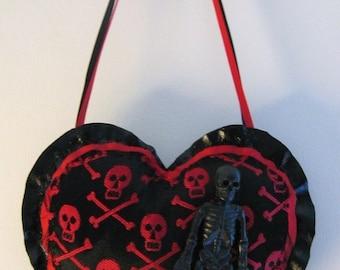 Punk Valentine 1