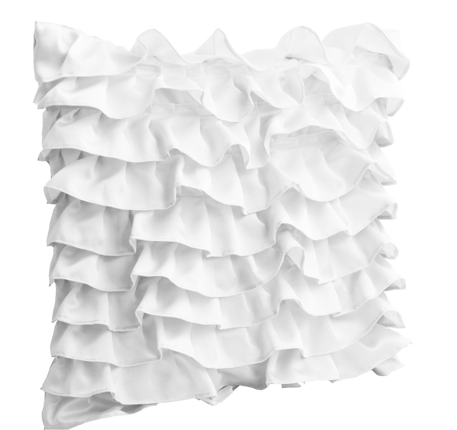 shredded certified latex bed organic pillow cotton puretree pillows natural