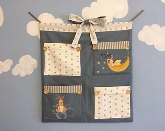 Children's pocket Bag