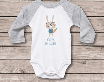 Easter Shirt, My First Easter, Shirt for Easter, Baby's First Easter Shirt, Bunny Shirt, Easter Onesie, Easter Shirt Boy, Easter Outfit