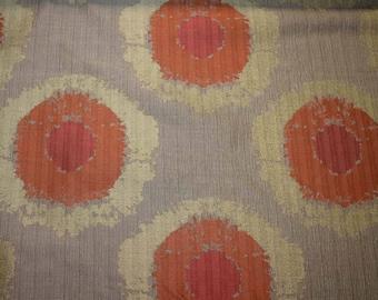71074 219 Duralee Fabric