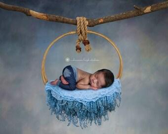 Newborn Jeans, Newborn Pants, Blue Denim, Photography Props, Newborn Boy Pants, Newborn Girl Pants, Newborn Unisex Props, Baby Jeans