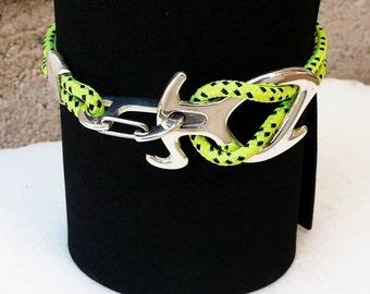 Bracelet Piranha