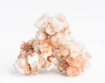 Aragonite | Aragonite Cluster | Specimen | Raw Crystal | Raw Stone | Healing Crystals and Stones | ARAG09