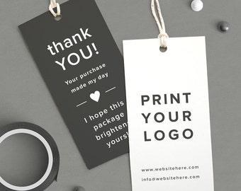 Clothing tags handmade tag product tags logo hang tags custom logo labels printed logo tag thank you coupon product tags custom colourmoves