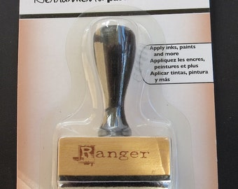 Ranger Ink Blending Tool