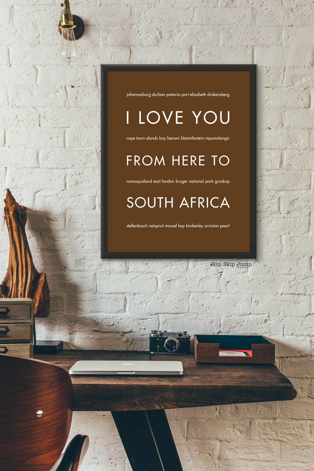 South africa art cape town art south africa travel poster zoom malvernweather Images
