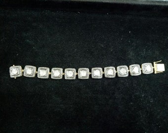 Womens Braclate For Jewellery,weddings,For Giftinging