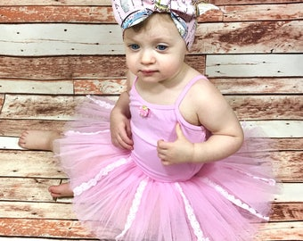 Princess Headwrap- Princess Headband; Princess Head Wrap; Princess Bow; Headwrap; Head Wrap; Big Bow Headwrap; Big Bow Headband; Baby Bows