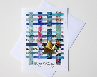 Happy  birthday greeting for boyfriend| Birthday card for girlfriend with love| My friends birthday card| Birthday card for dad with love