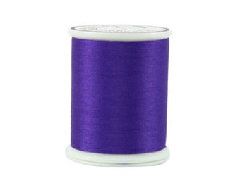 149 Princely - MasterPiece 600 yd spool by Superior Threads
