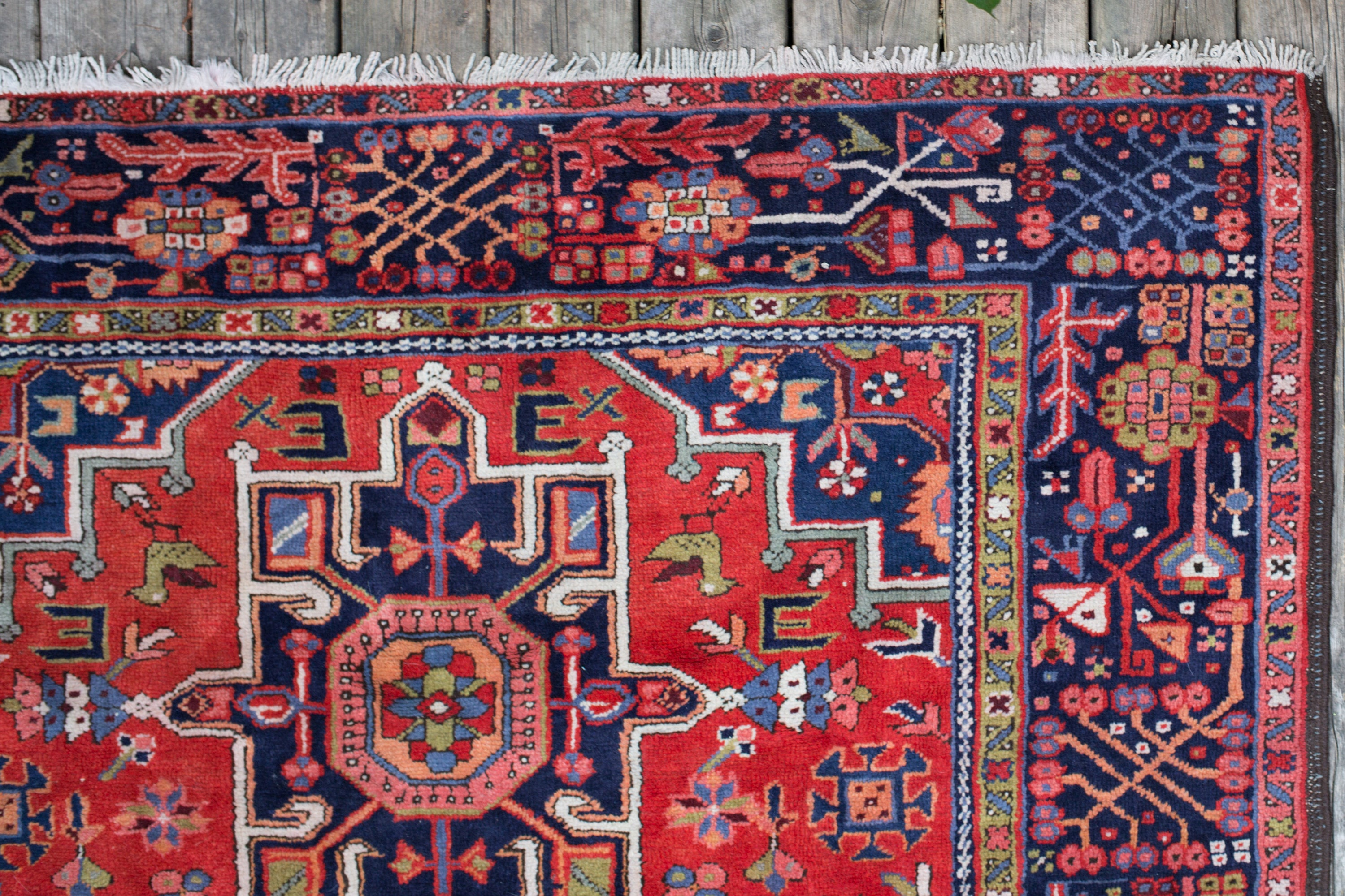 patterns rug bohemian your home matter of love layering color taste inspired rugs keep textiles decor plethora rooms schemeyou is no can the in layered i adding that or part img most