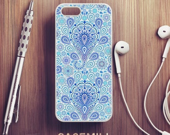 Pattern Boho iPhone 6 Case iPhone 6s Case iPhone 6 Plus Case iPhone 6s Plus Case Boho iPhone 5s Case iPhone 5 Case iPhone SE Case