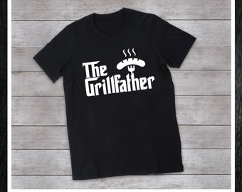 Father's Day Shirt/Men's Tee Shirt/Fathers Day Gift/Gifts for Men