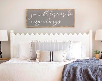 Bedroom Wall Decor Fresh at Photos of Futuristic