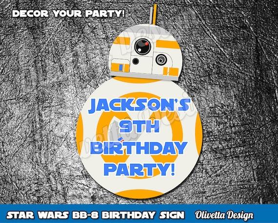 Letrero De Happy Birthday Para Imprimir ~ Construcción parte cartel cartel para imprimir excavar en