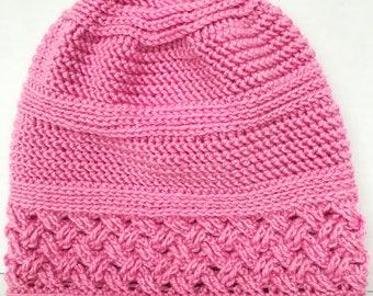 Castlebar Slouchy Hat