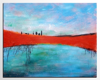 Abstract Art, Canvas Art, Acrylic Painting, Original Painting, Abstract Painting, Wall Art, Large Art, Canvas Wall Painting, Large Painting