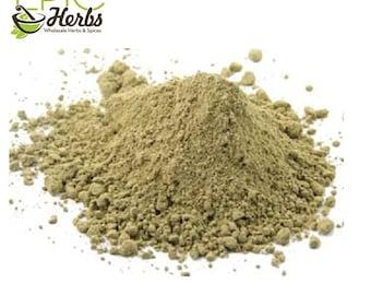 Bladderwrack Powder - 1 lb