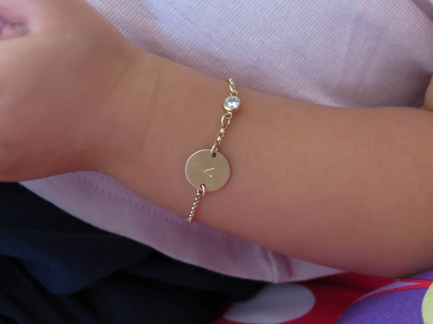 christening gold great infant my gift gifts bangle engraved bracelet years baby heart bangles