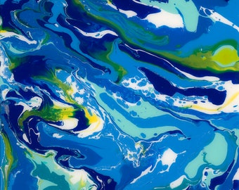 Caribbean Fire Blue (01)