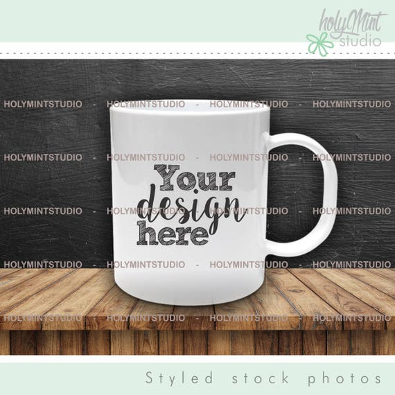 Download Free Coffee Mug Mockup White Mug Mockup Mug: Mug Mockup Blank Mug Design Coffee Cup Mockup White Mug