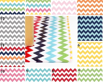 Splat Mat Laminated Cotton  - **High Chair**Personal Size **Craft Tablecloth** - Choose your size - BPA & PVC Free, Baby's Indulgence