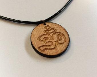 Hinduism Necklace Hindu Jewellery