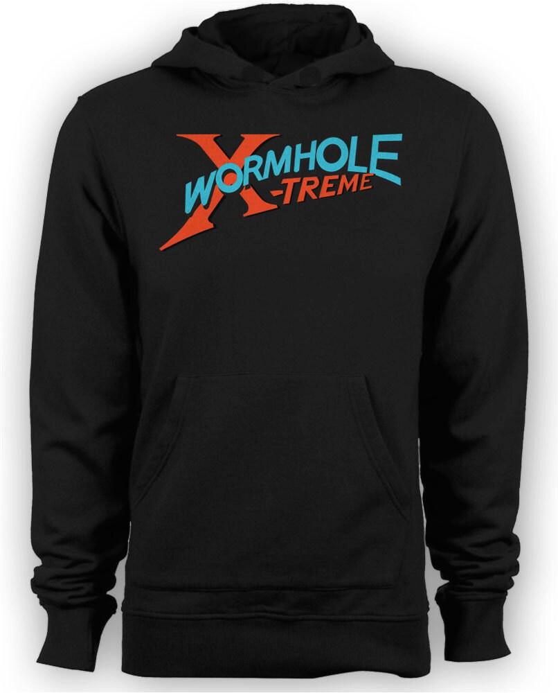 Stargate hoodie