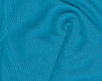 Polyester/PBT swimwear fabric