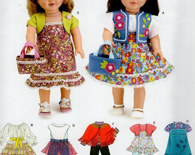 Dolls,Crafts, - www.LanetzLiving.net